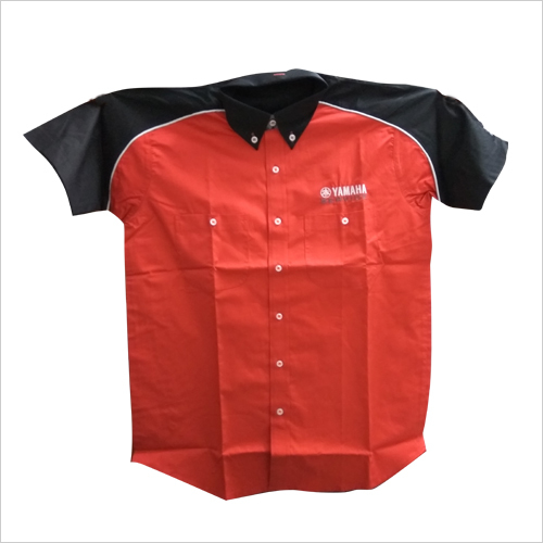 Stylish Mens Shirt