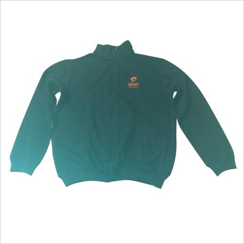 Sweatshirt For Mens