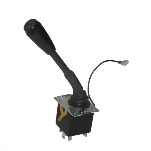 Hydraulic Joystick