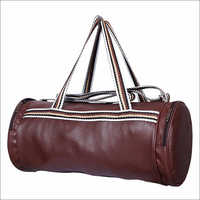 Cheap Gym Bag