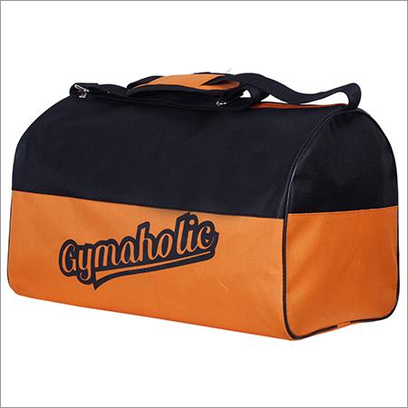 10e36ad63f16 Women Gym Bags - Women Gym Bags Manufacturer