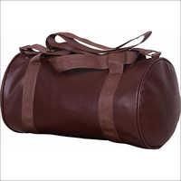 Modern Gym Bag