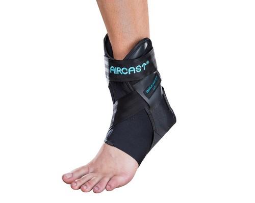 Ankle Brace Orthotics
