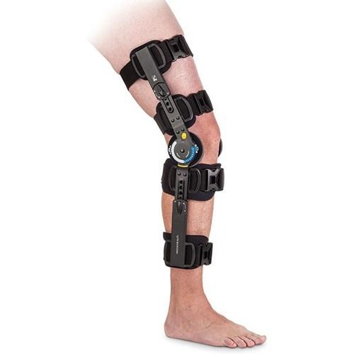 Knee ROM Brace