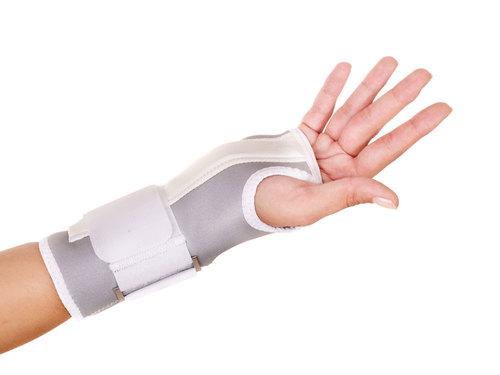 Hand Orthotics