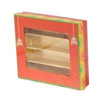 Sanskruti 1 kg Wedding sweet Box