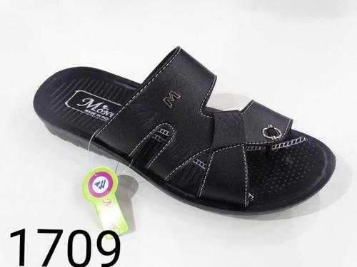 Men's Designer Slippers
