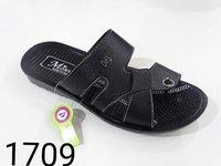 Men's Designer Slippers