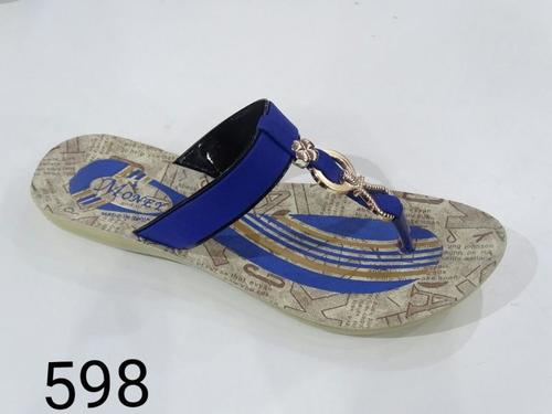 Women's Fancy Sandals