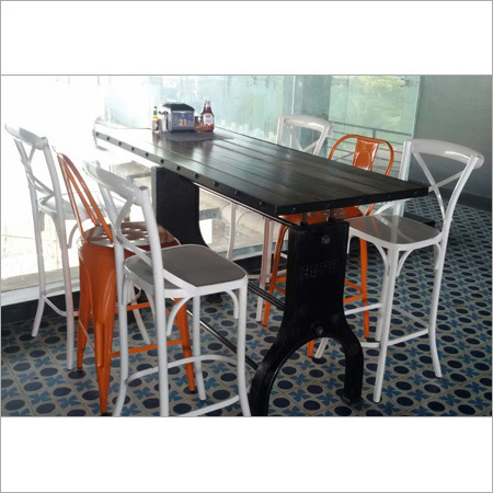 Bar Dining Set