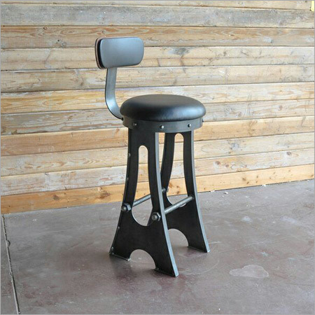 Casting Bar Chair