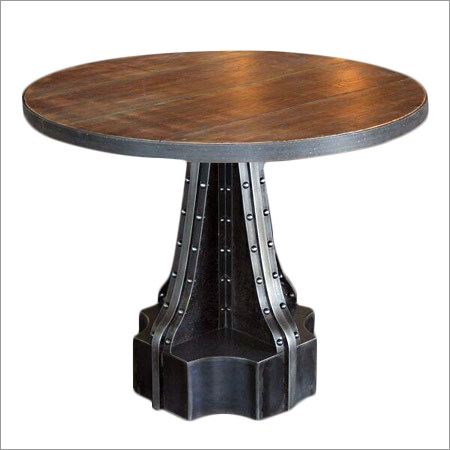 Industrial Round Table