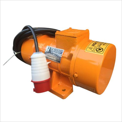 42 Volts Shuttering Vibrator Motor