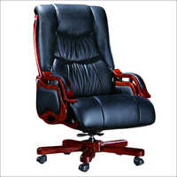 Ceo Revolving Computer Chairs