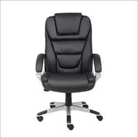 Ceo Comfortable Chair