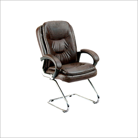 Director Revolving Chair