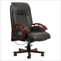 Director Adjustable Chairs