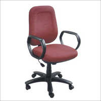 Executive Revolving Computer Chairs