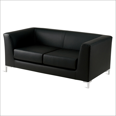 Executive Office Sofa