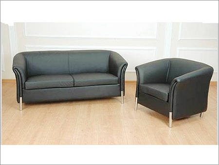 office sofa sets. Contemporary Sets Office Sofa Set For Sets E