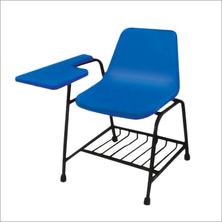 Student Tablet Arm Chair Desk