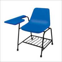 Student Tablet Arm Chair Desk