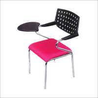 Cheap Student Tablet Arm Chair Desk