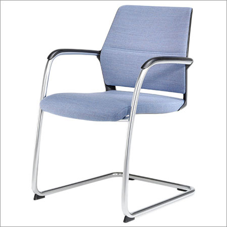 Premium Visitor Chair