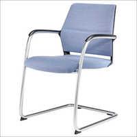 Premium Visitor Chair
