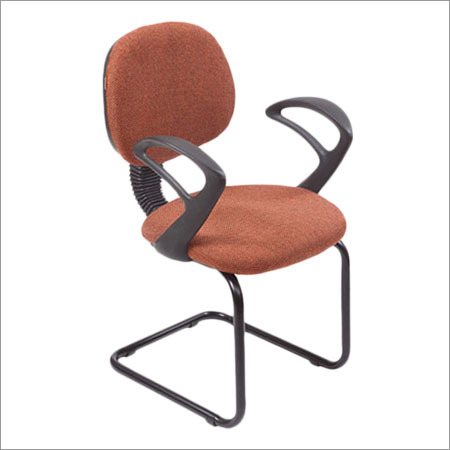 Stylish Visitor Chairs