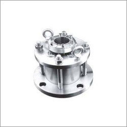 Dry / Wet Mechanical Seal