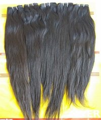 Premium Straight Indian Hair