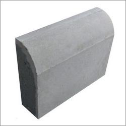 Kerb Stone Tiles