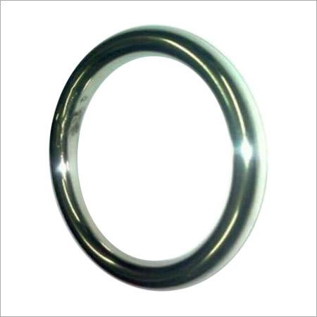 SS Railing Ring