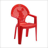 Sunny (Baby Chair)