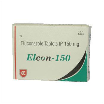 Elcon 150