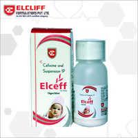 Elceff
