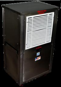 SS304 Dehumidifier SDH-150SSD