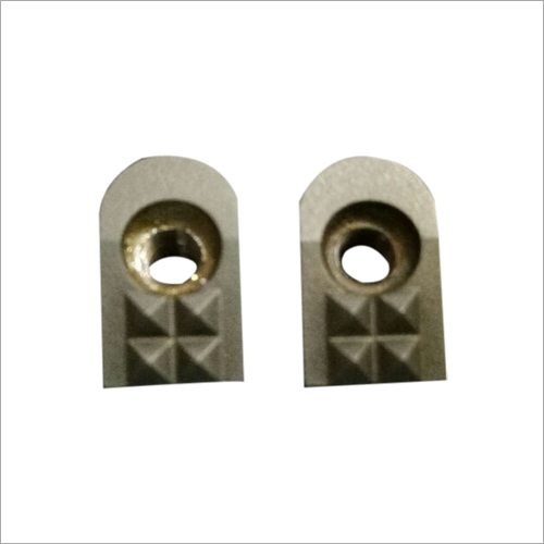 Carbide Grippers
