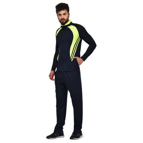 Mens Tracksuit Bottoms Uk