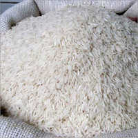 1121 Basmati White Raw Rice
