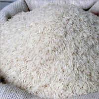 1121 Basmati White Raw Rice