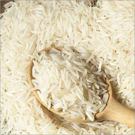 1121 Rice