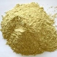 HDD Grade Bentonite powder