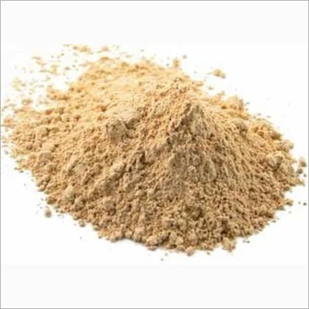 Bentonite Powder HDD Grade