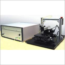 3D Profilometer