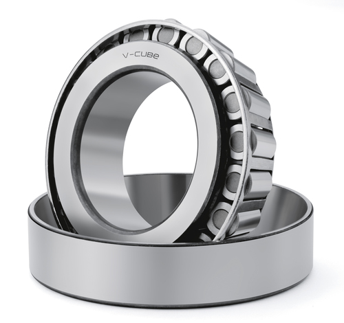 Web Printings Bearings 368-363D