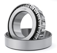 Web Printing Bearings 33010