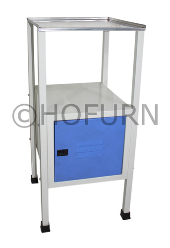 Standard Locker