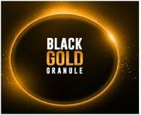 Black Gold Granule